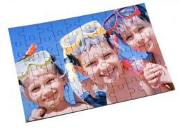 puzzel_hardboard