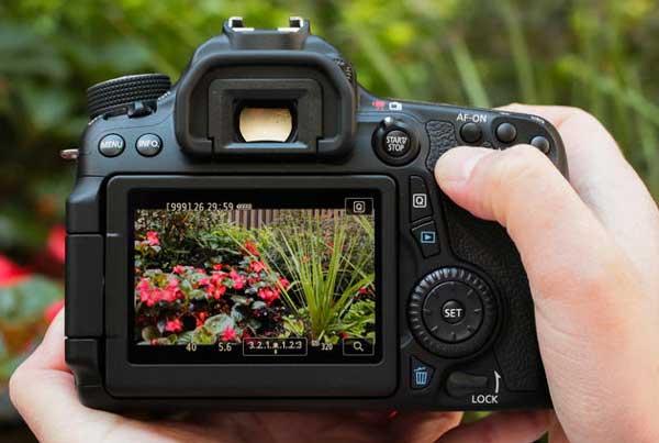 Camera-leren-kennen-fotocursus