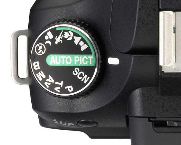 Van-de-automaat-af-fotoworkshop